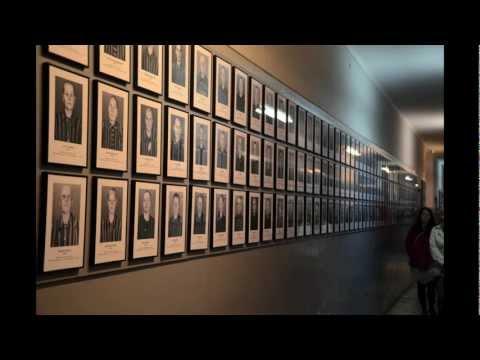 Le Train des mille - Lucas Barragan Films