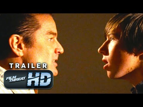 A BREAD FACTORY | Official HD Trailer (2018) | INDIE | Film Threat Trailers