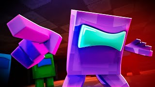 """Show Yourself"" 