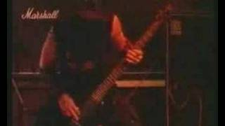 Behemoth-Crush Fukk Create 09 Chant for Eskhaton 2000