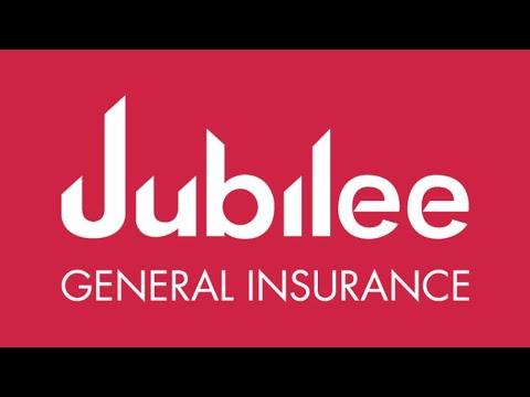Farewell Of Mr. Tahir Ahmed ( Managing Director Of Jubilee Genereal Insurance )
