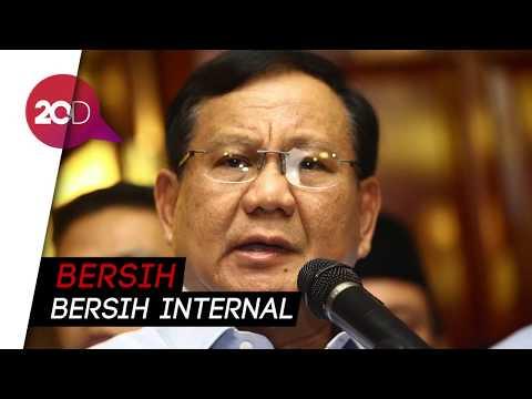 Buntut Hoaks Kasus Ratna, Tim Prabowo akan Basmi Penyusup!