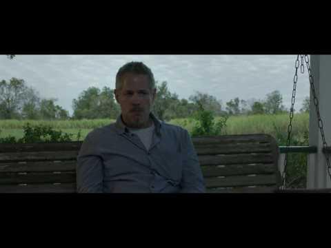 Steve Esteb's Film HATE CRIME