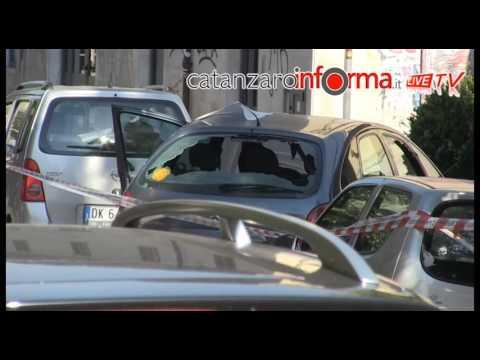 Omicidio in via Milano