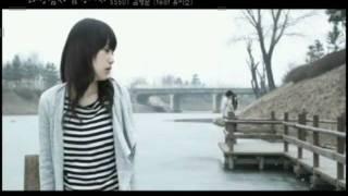 """é‡'亨俊(SS501)- 火星ç""""·å é‡'星女子(Feat_ 美ç¬')"""
