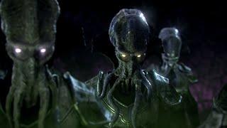 D&D Rage of Demons Launch Trailer