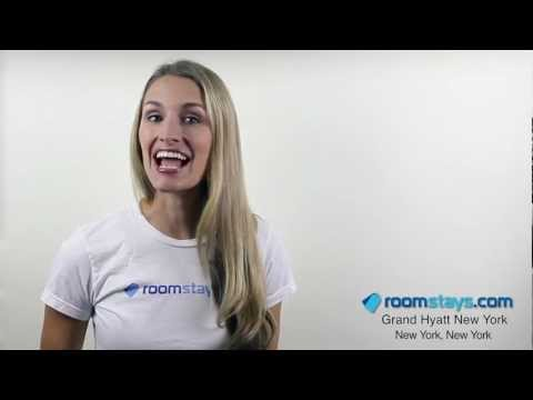 grand-hyatt-new-york,-nyc---roomstays.com