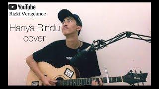 [1.64 MB] Hanya Rindu live Cover Rizki Vengeance