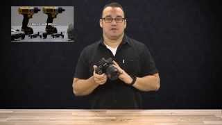 review sony a7ii alpha mirrorless digital camera ilce 7m2