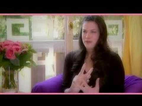 12 Beautiful Celebrity Roses | Mental Floss