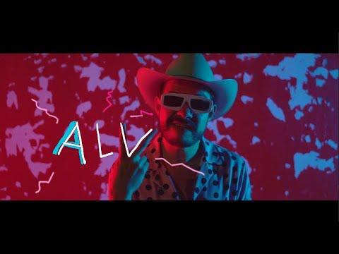 Los Master Plus - ALV