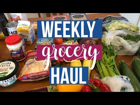 weekly-grocery-haul-+-meal-plan- -ww- -simply-filling