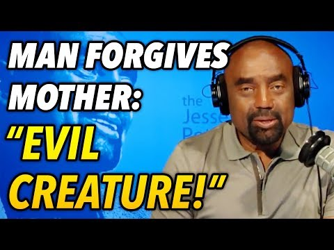 """""""Evil Creature!"""" Man Forgave Mother; She Manipulated Autistic Brother! - 동영상"""