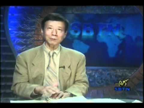 2010 aug11 Tin Tuc Y Khoa Tong Quat - BS Pham Dang Long Co phan 3