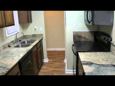 Apartments For Rent In Atlanta Ga 1br 1ba By Property Management Atlanta