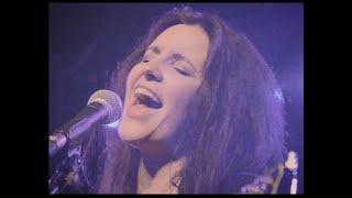 "PTOLEMEA - ""Twisted Mind"" (Alternative Rock, Grunge, Female Rock Vocalist)"