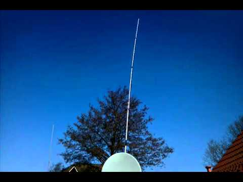 Repeat Diamond Antenna A502HB by Diamond Antenna - You2Repeat