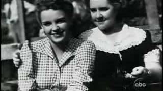 Video Judy Garland Part 1 download MP3, 3GP, MP4, WEBM, AVI, FLV September 2018