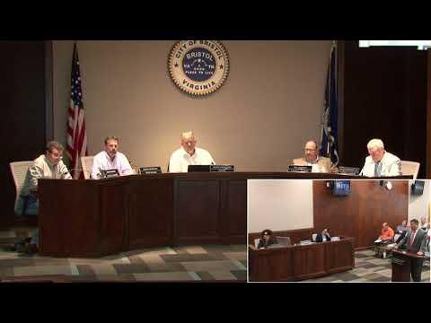 5 22 18 City Council Meeting1