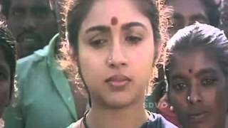 Jodi Nalla Jodi Ithu Video Song | Chinna Pasanga Naanga |  Murali, Revathi, Saradha |  K. S. Chithra
