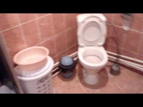 Продажа дома с ремонтом Волгоград