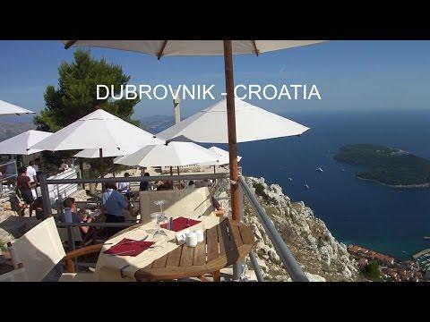 jalan-jalan-ke-dubrovnik-di-negara-kroasia- -tour-ke-eropa
