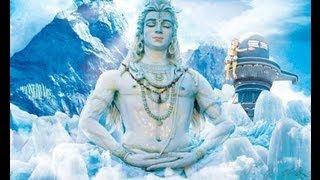 Om Namah Shivay Boom Trance : Mahavdev Trance Om Trance