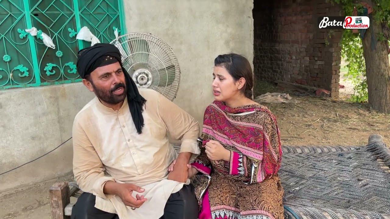 Anokha Bandhan Episode 3   Emotional Story That Will Make You Cry   Emotional Story 2021   Bata Tv