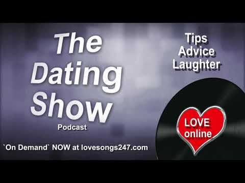 online dating when should i ask for her number