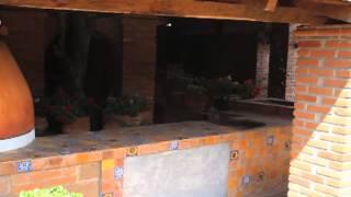 """Hermoso Rancho a la venta"""" La Escondida """" jilotepec estado de mexico"""