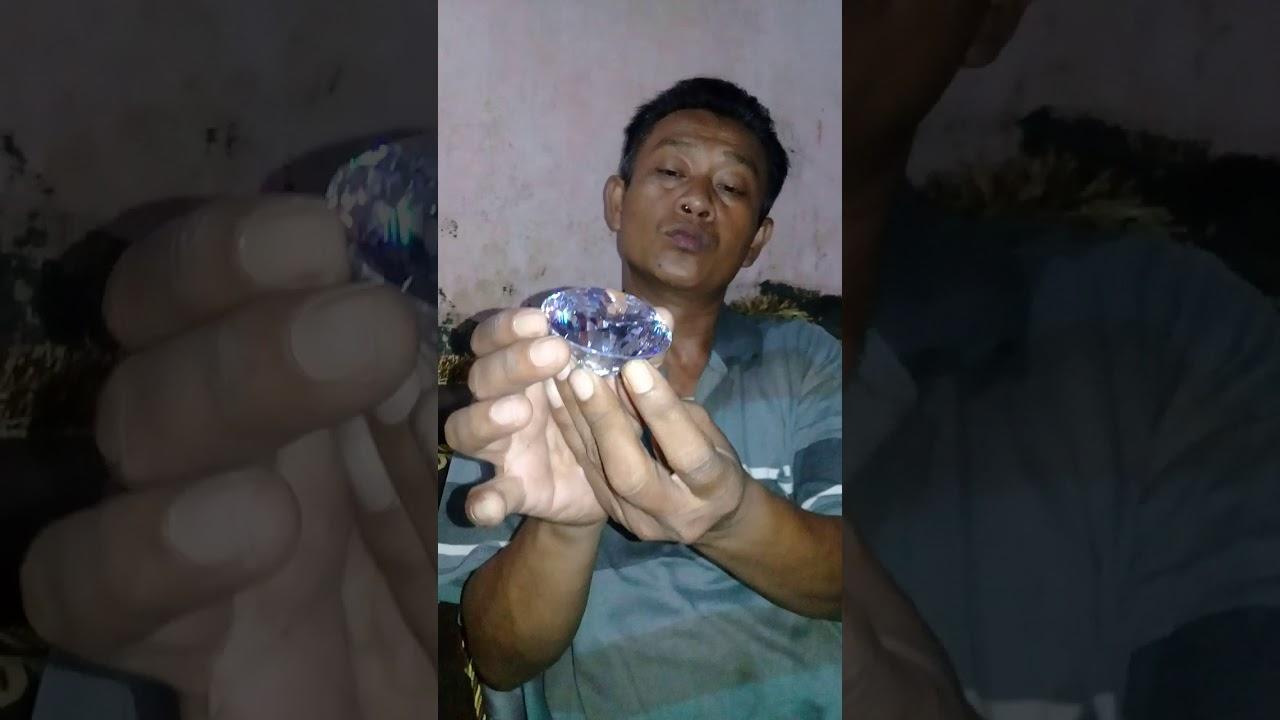 Download Batu mulia batu kristal putih