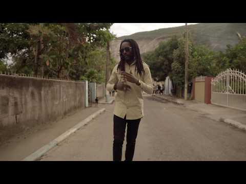 Смотреть клип Chase & Status - Murder Music Feat. Kabaka Pyramid