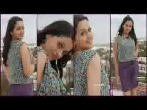 Spicy Bhavana B Grade Movie Hot Romance Hot Saree Navel Cleavage Slideshow thumbnail