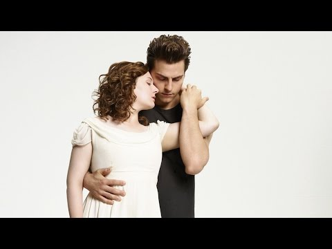 'Dirty Dancing' Remake: Paying Homage to the Original Stars Jennifer Grey and Late Patrick Swayze