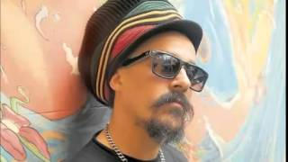 Enganchado de Dread Mar I