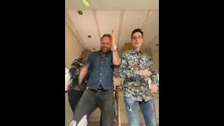 06-02-2021-party-at-home--(eigen-locatie)-1.MOV