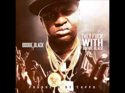 Download OG Boobie Black - Feeling Myself