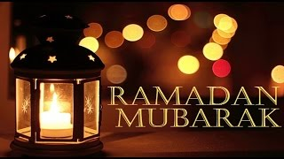 Ramadan / Ramzan Mubarak 2016: wishes, Sms, Greetings, Images, Quotes, Whatsapp Video message 8