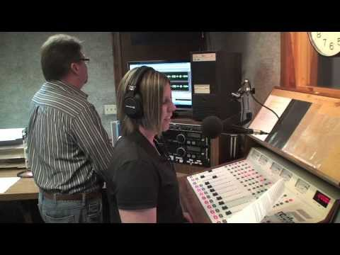 """Behind the Scenes"" radio commercial Randys Trannys Plus, Fremont, IN"