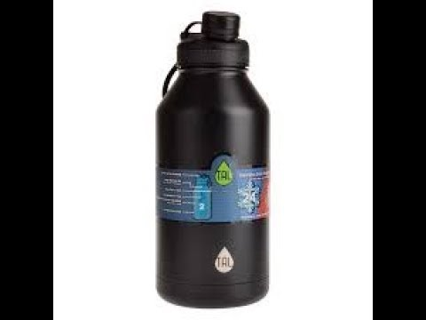 tal-water-bottle-review