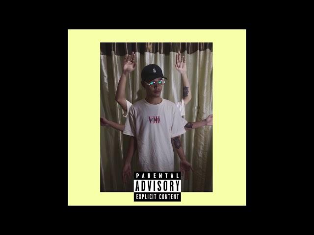 [DMG] Dark Side - U$XURY (Prod by. U$XURY)