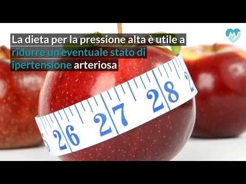 esempio-dieta-per-la-pressione-alta