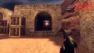 KOT3 - Новый лучший игрок в CS 1.6 2011