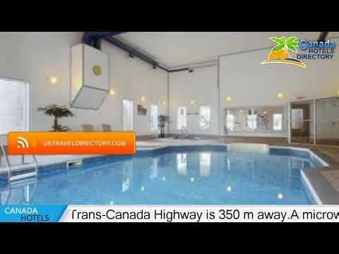 Super 8 Medicine Hat - Medicine Hat Hotels, Canada
