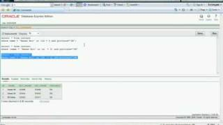 Using Brackets in SQL to Simply Where Clause  - PART 1 - SQL LESSON 15