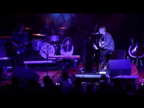 Rae Morris & Tom Odell - Grow [Live]