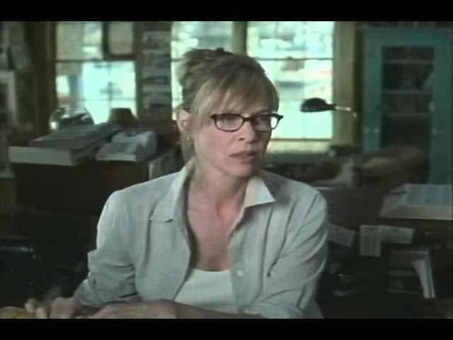 The Love Letter Trailer 1999