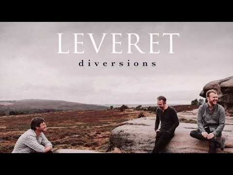 Leveret - Diversions - 01.03.19 Mp3