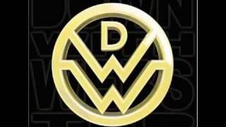 Rich Girl $ - Down With Webster (with lyrics) YouTube Videos
