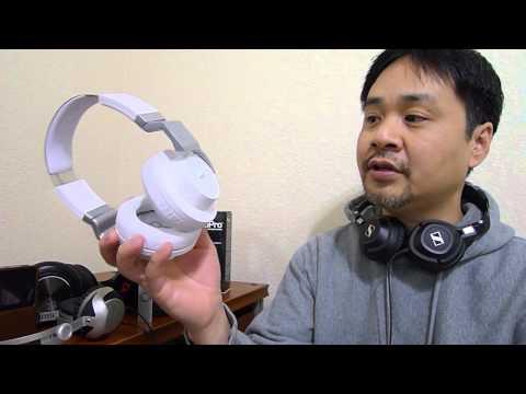 Pt. 2/4 Top Travel Headphones/Audio Gear